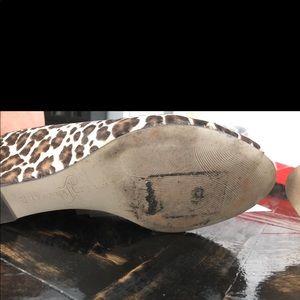 Ivanka Trump Shoes - Ivanka trump shoes